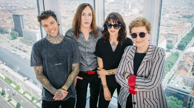 X Factor 2018 Anticipazioni: primo giorno di Home Visit