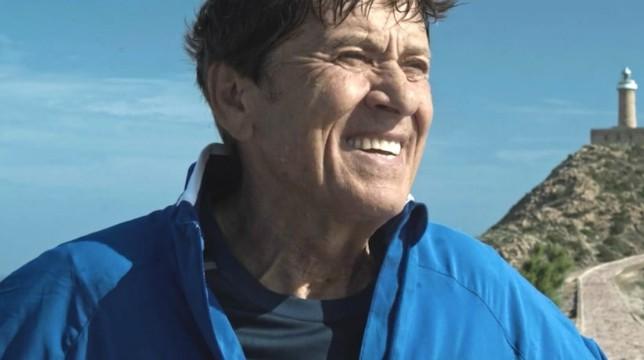 L'Isola di Pietro 2 Anticipazioni: la prima puntata questa sera su Canale 5
