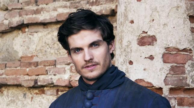 I Medici 2 – Lorenzo il Magnifico: il secondo appuntamento questa sera su Rai 1