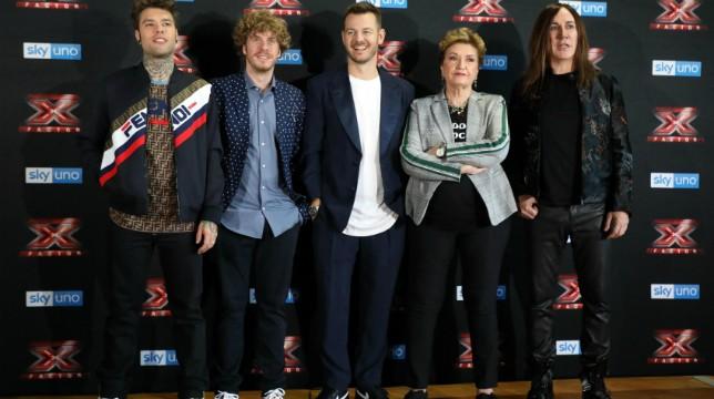 X Factor 2018 Anticipazioni: la seconda puntata dei Live stasera su Sky Uno