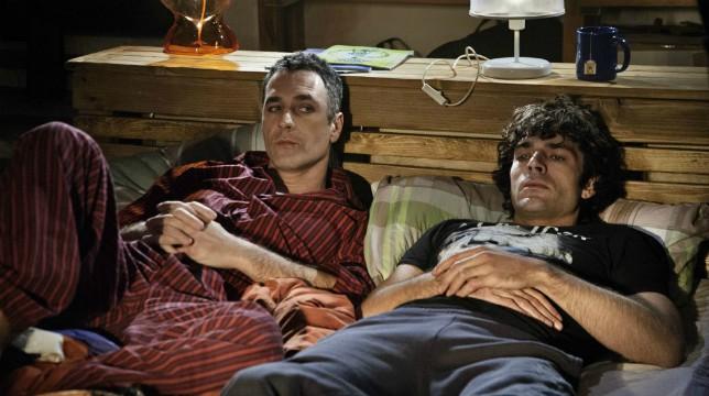 Fratelli unici: il film stasera su Rai 3