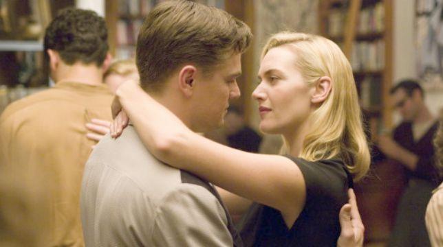 Revolutionary Road: il film con Leonardo DiCaprio stasera su Nove