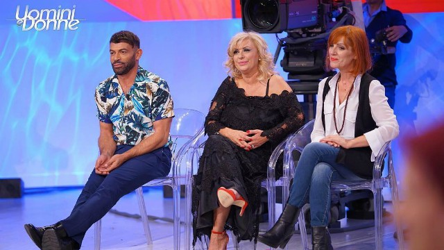 uominiedonne_tronover_9_ottobre_2018