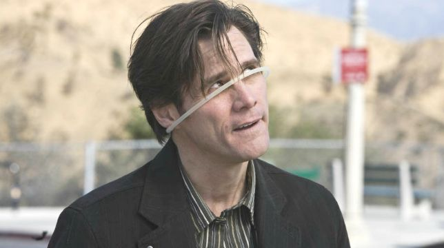 Yes Man: il film comico con Jim Carrey stasera su Cine Sony
