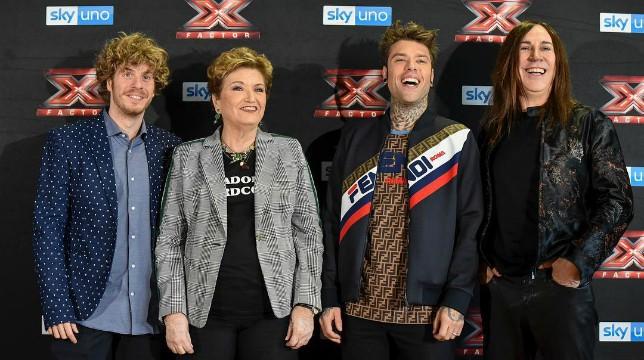 X Factor 2018: tutte le anticipazioni del terzo live