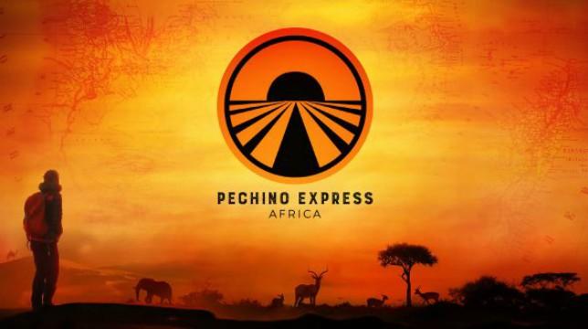 Pechino Express 2018: stasera la nona tappa su Rai 2