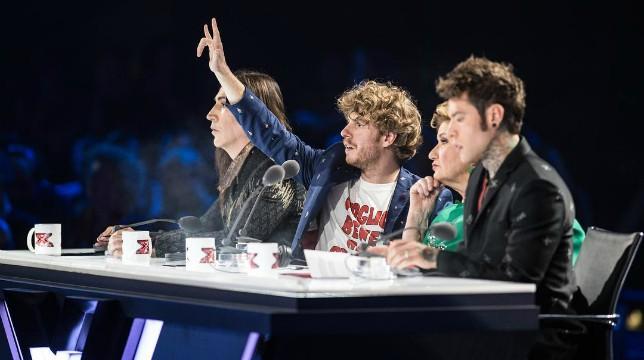 X Factor 2018: stasera la quarta puntata dei Live Show