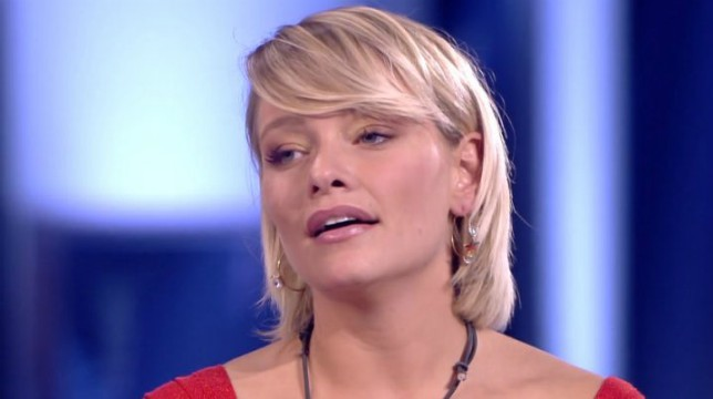Grande Fratello Vip, tredicesima puntata: Giulia Provvedi e Martina Hamdy eliminate, Lory Del Santo al centro delle polemiche