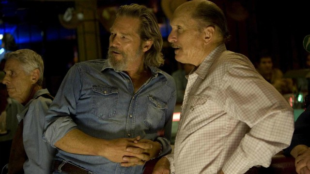 Crazy Heart: il film stasera su Cine Sony