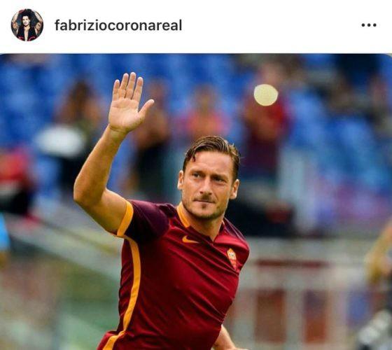 Instagram_Corona