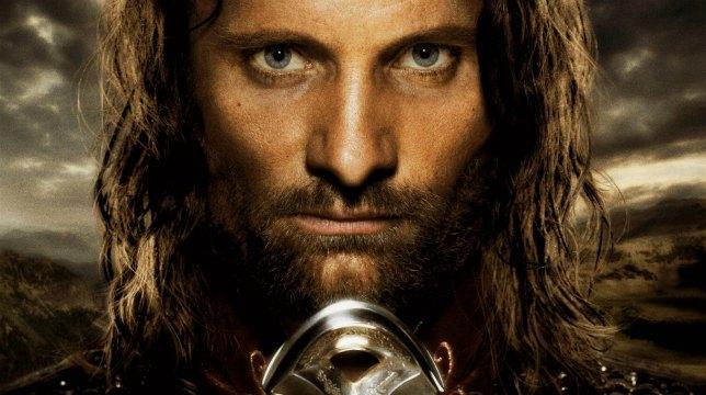 Il Signore degli Anelli – Il ritorno del re: il film stasera su 20
