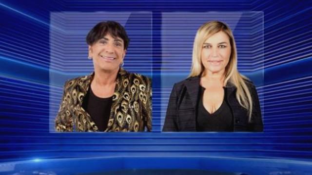 gfvip_nominati_cattaneo_lory_del_santo