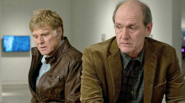 La regola del silenzio: il film di Robert Redford stasera su Rai Movie