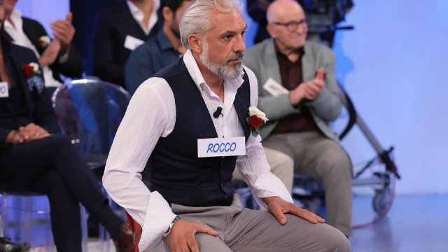 uominiedonne_over_rocco