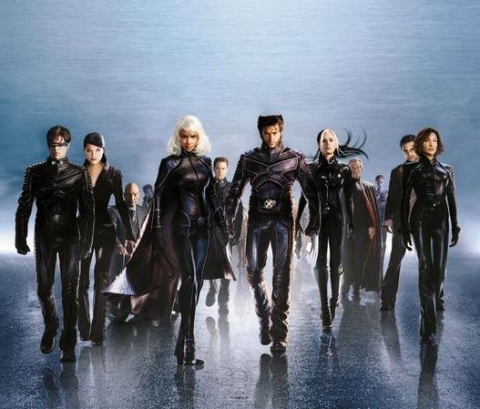X-Men 2: il film con Hugh Jackman stasera su