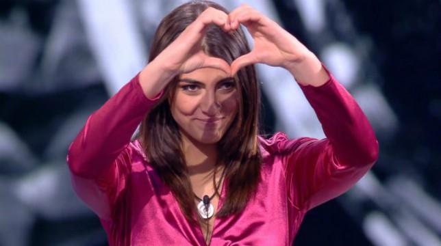 Grande Fratello Vip, semifinale: Giulia Salemi e Lory Del Santo eliminate, Andrea Mainardi e Walter Nudo volano in finale