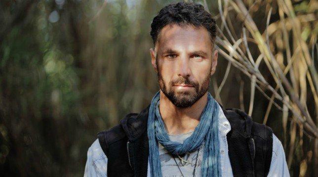 Ultimo – Caccia ai Narcos: stasera e domani la quinta stagione della serie tv con Raoul Bova