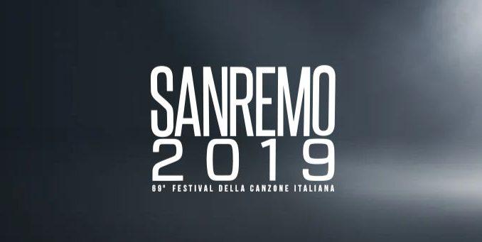 Sanremo 2019: chi sono i 24 Big in gara al Festival