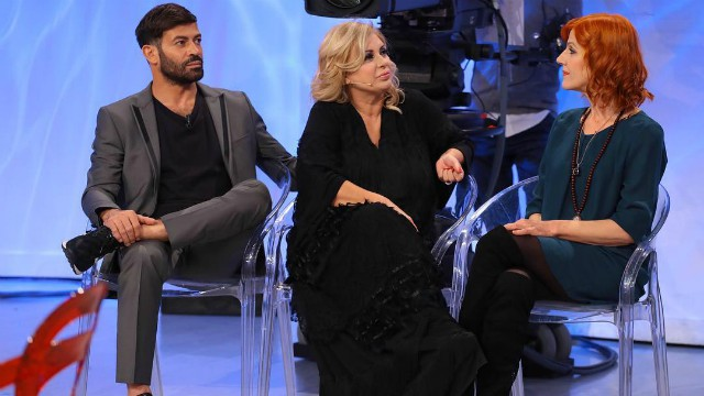 uominiedonne_over_dicembre_2018