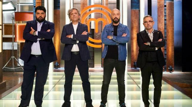 Masterchef 2019 Stasera su Sky Uno: cast, giudici e anticipazioni dell'ottava edizione