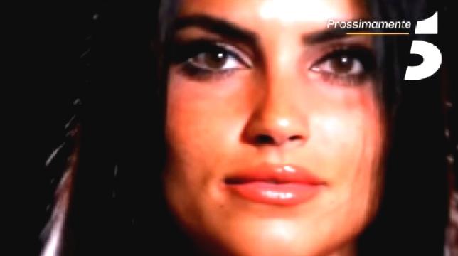 Uomini e Donne, speciale serale della scelta, Teresa nel castello con Andrea e Antonio