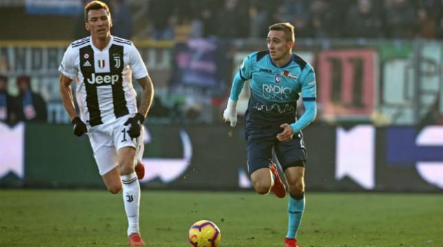 Coppa Italia, Atalanta vs Juventus: come vederla in Tv e Streaming