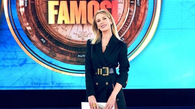 Isola dei Famosi 2019: Stasera il secondo appuntamento con il reality di Canale 5