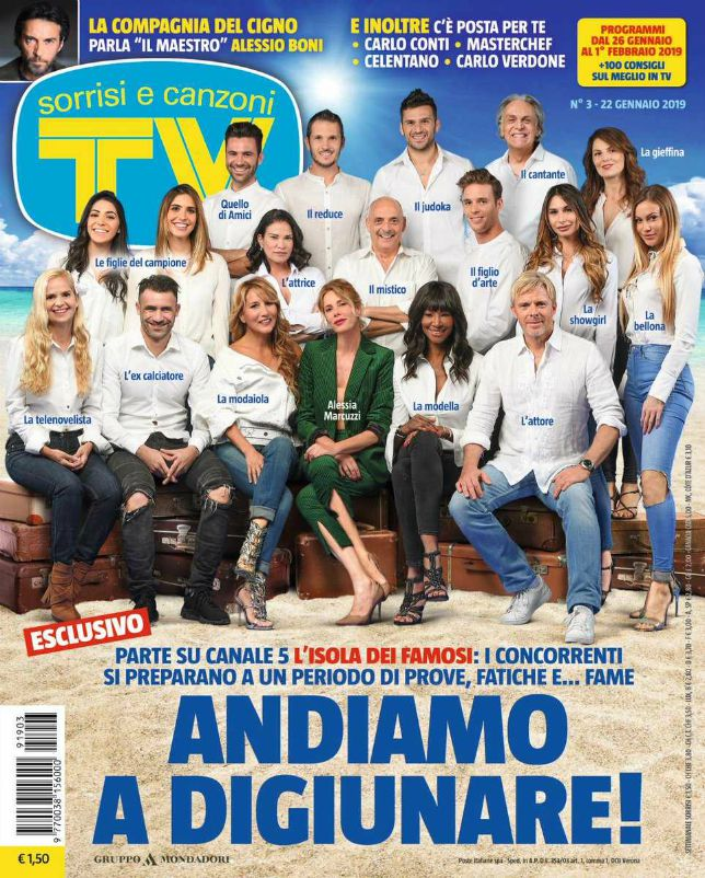 Isola_14_cast_ufficiale