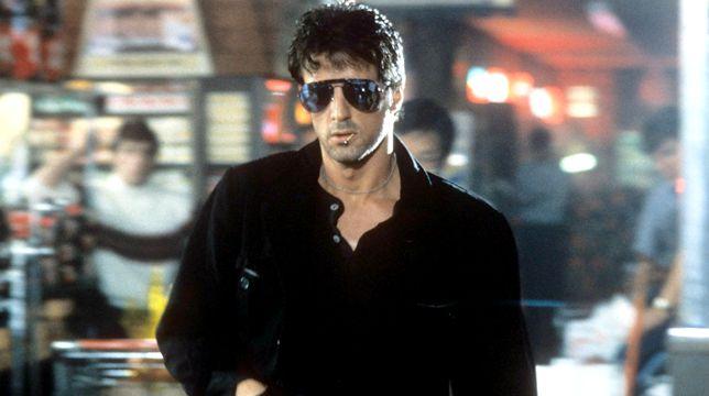 Cobra: il film con Sylvester Stallone e Brigitte Nielsen stasera su Iris