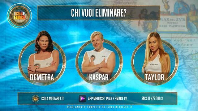 isoladeifamosi_nominati_prima_puntata