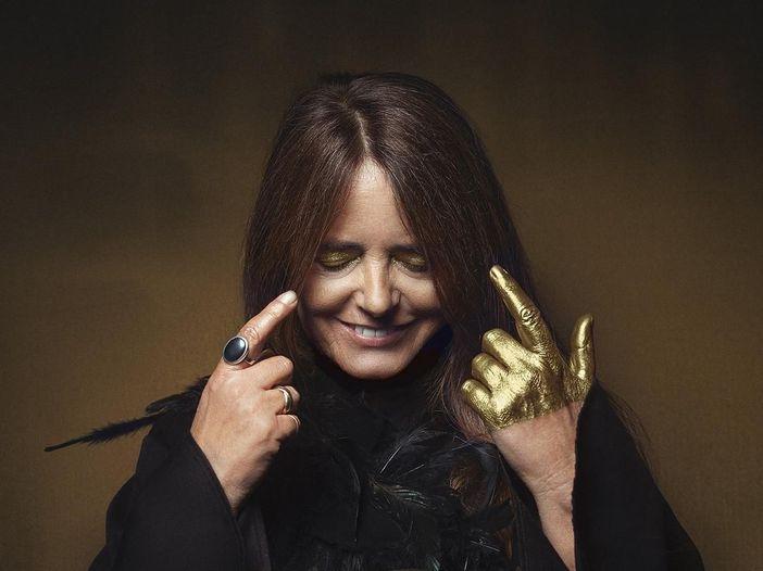 Sanremo 2019: Jack Savoretti, Tony Hadley e Noemi tra gli ospiti dei duetti