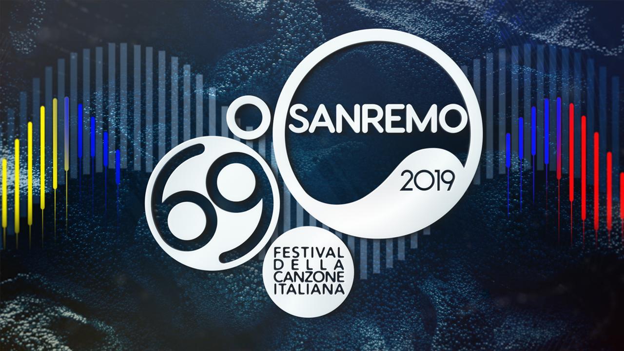 Sanremo 2019: chi sono gli ospiti dei duetti della quarta serata del Festival?