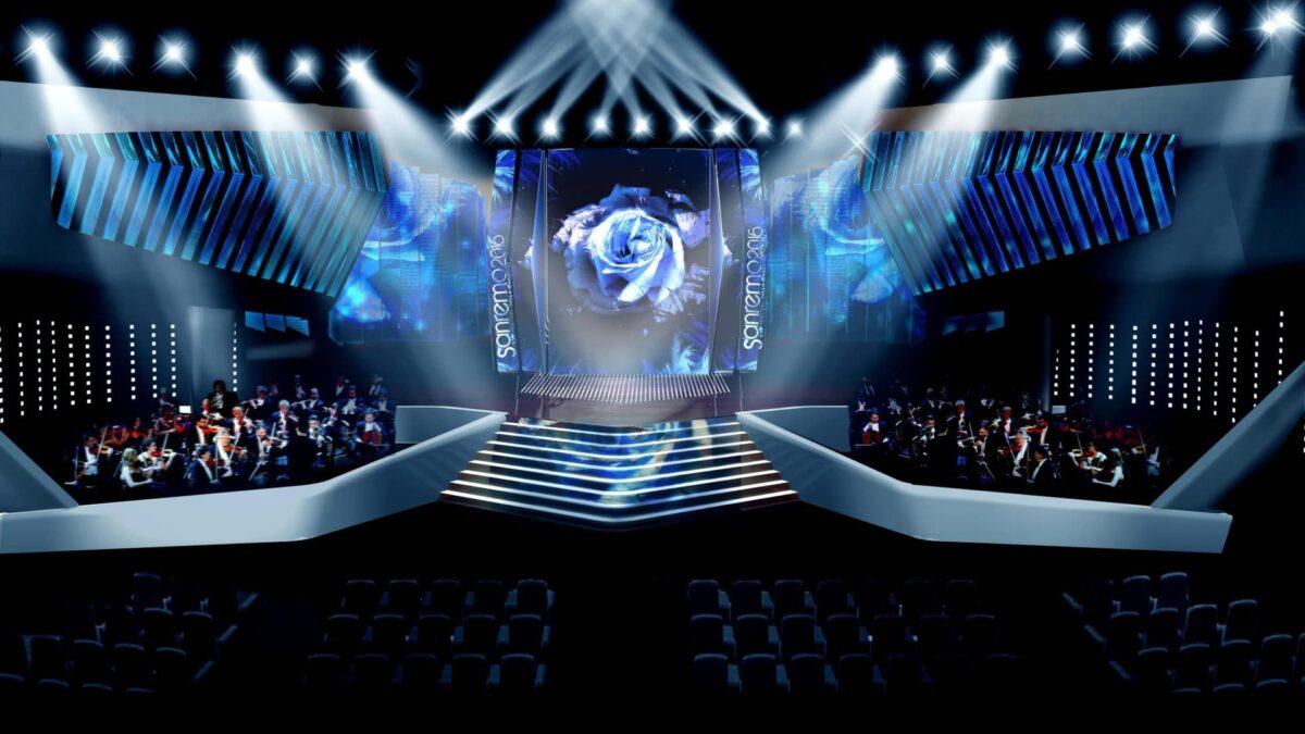 sanremo 2019  Sanremo 2019: ecco il programma giornaliero del Festival