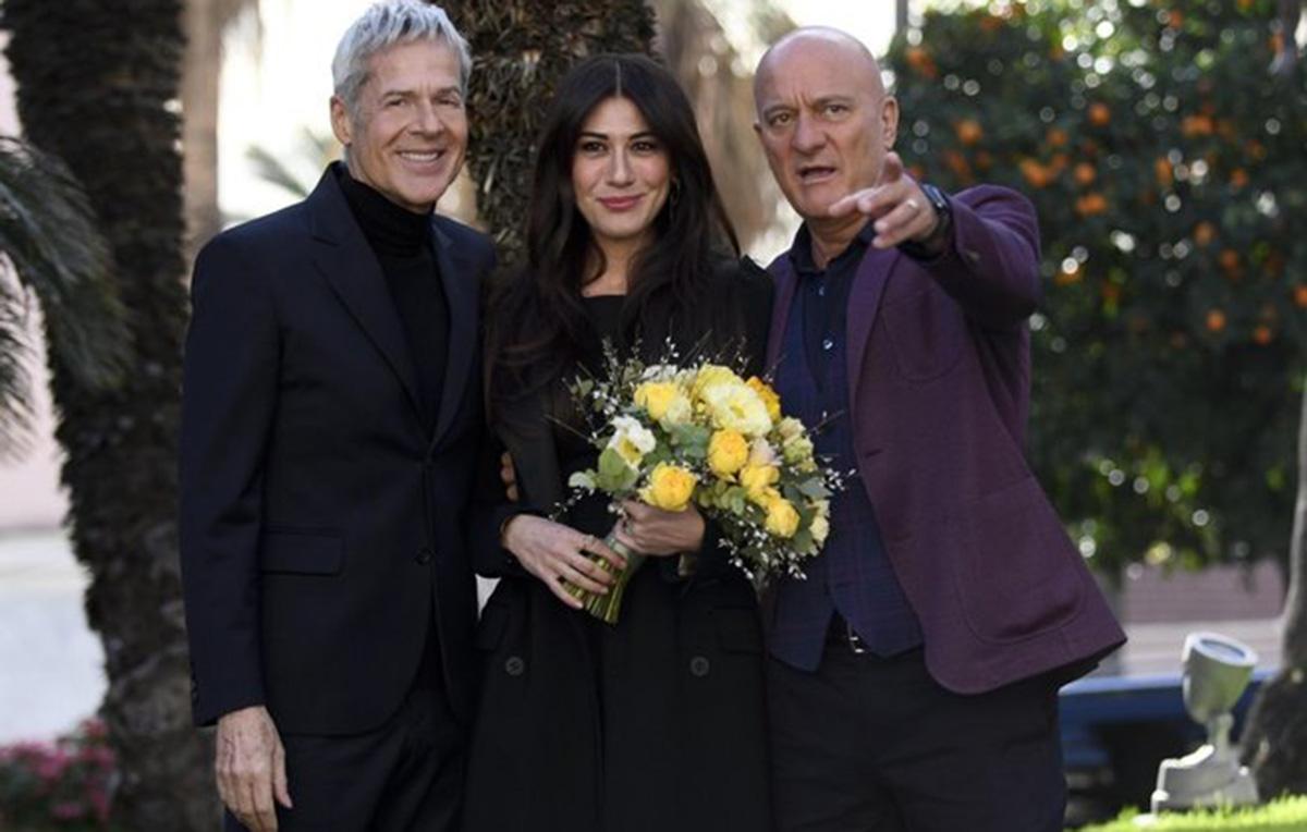 Sanremo 2019: il resoconto della prima conferenza stampa del Festival