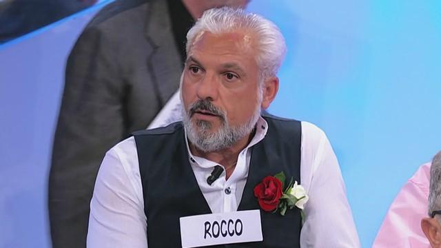 uominiedonne_over_rocco