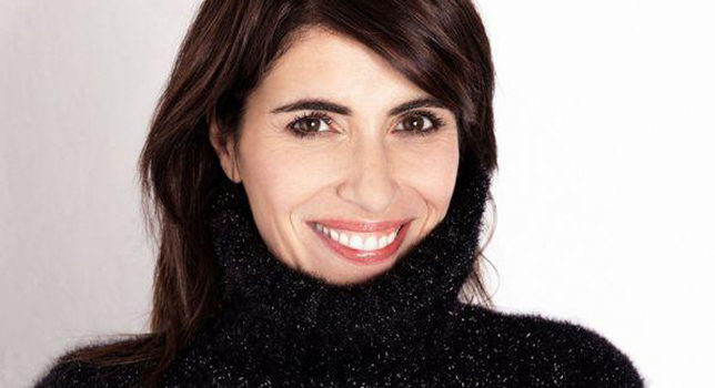 Sanremo 2019: Giorgia tra i super ospiti della prima serata