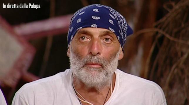 Isola dei Famosi 2019, quinta puntata: l'eliminazione di Yuri Rambaldi e l'ira di Paolo Brosio