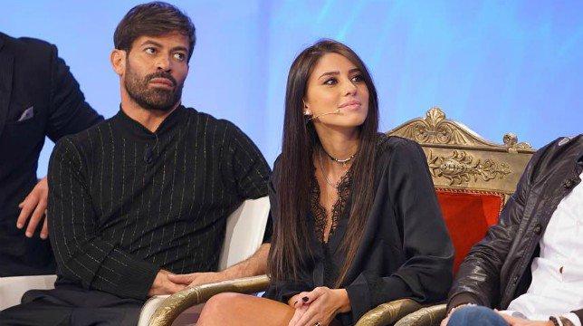 Uomini e Donne, anticipazioni classico: Andrea bacia Federica, Angela chiama Luca Daffrè