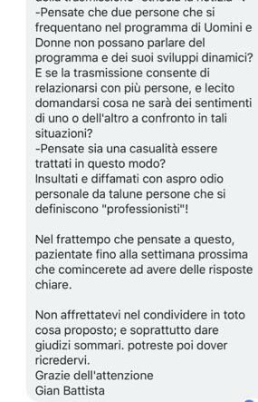 Facebook_GianBattista