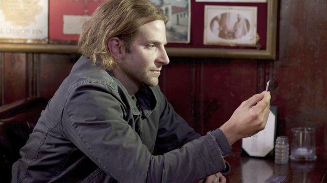 Limitless: il film con Bradley Cooper in onda stasera su 20