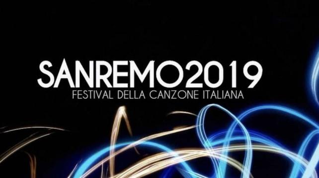 Sanremo 2019:  Tutti i cantanti in gara in un'infografica