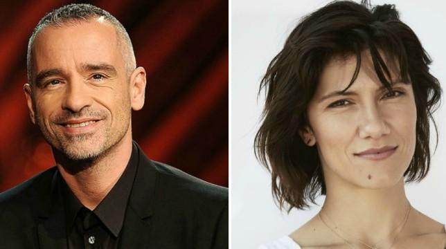 Sanremo 2019: Eros Ramazzotti ed Elisa i superospiti della puntata di stasera
