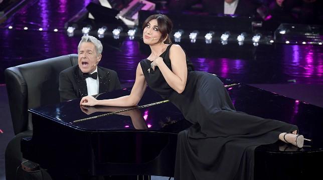 Sanremo 2019: i Big in gara e gli ospiti della terza puntata