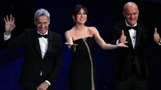 Sanremo 2019: i cantanti in gara e gli ospiti della serata dei duetti