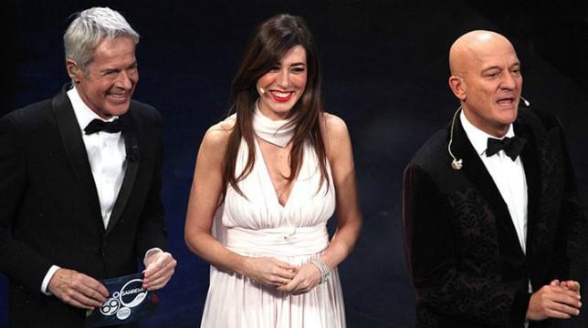 Sanremo 2019: i cantanti in gara e gli ospiti dell'ultima serata