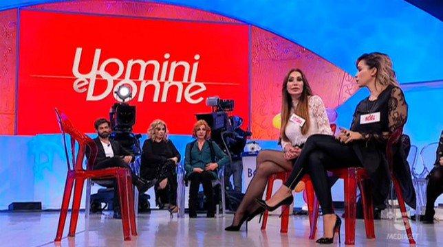 Viviana_Noel_Armando
