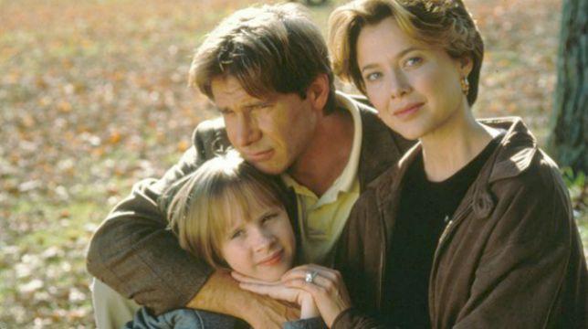 A proposito di Henry: il film con Harrison Ford su Paramount Channel