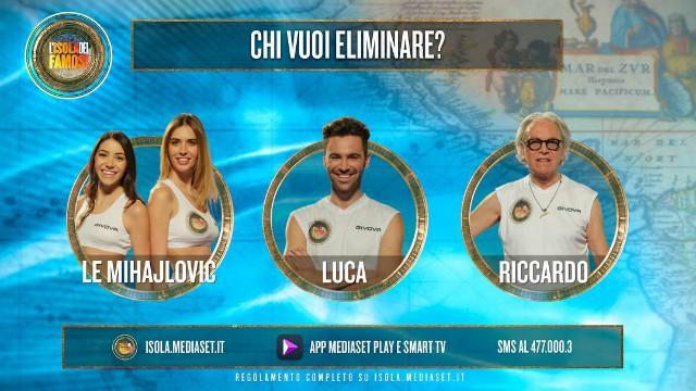 isoladeifamosi_nominati_settima_puntata