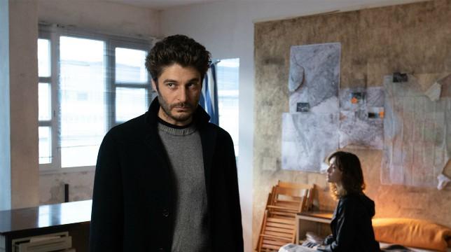 La Porta Rossa, seconda stagione: le anticipazioni della seconda puntata