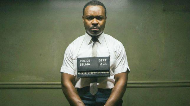 Selma -  La strada per la libertà: il film biografico di stasera su Rai 5
